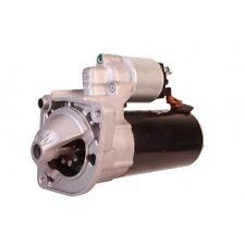 Starter Motor Fiat Ducato 0001115078 0001115079 51832949 55832949 71794785