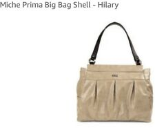 Authentic RETIRED Miche~BRAND NEW~SHELL~Hilary~PRIMA~Shell Only~Summer