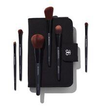 Arbonne Cosmetic Brush Set ARBN