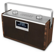 MEDION Life P66073 MD 80027 DAB Radio mit Bluetooth-funktion