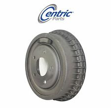 For Chevrolet GMC Pontiac Olds Buick Rear Premium Centric Brake Drum 122.62008