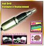 Pro Replacement Electric Acrylic Nail Drill File Handpiece #223