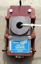 UNISORB FIXATOR ANCHORING ALIGNMENT SYSTEM RKI