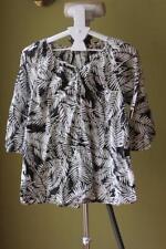 Katies Women's 100% Cotton Tops & Blouses