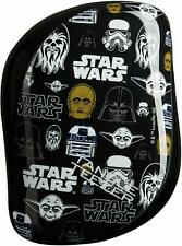 Tangle Teezer STAR WARS brush FREE DELIVERY NEW YEAR SALE 50%OFF