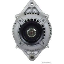 HERTH+BUSS JAKOPARTS Original Generator J5114023 Honda