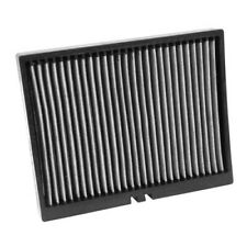 K&N Filters Vf2026 Kia Sorento 2.4L/3.5L Cabin Air Filter
