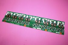 """INVERTER 6632L-0251A LC370W01 S FOR PHILIPS 37PF5520D/10 37"""" LCD TV"""