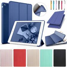 For Apple iPad Pro (1st Generation)