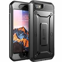 New iPhone 7 Case SUPCASE Shockproof Holster Rugged Cover w/ Screen Protector US