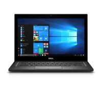 Dell Latitude 7280 | Intel i5-7200 2.5GHz | HD | 8GB RAM | 128GB SSD | BT | WiFI