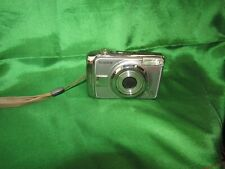 Fuji FujiFilm FinePix A900 Digital Camera 7TA37361 Complete. D386
