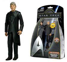 "STAR Trek (2009) ORIGINALE Spock 6"" Action Figure"