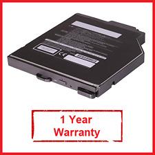 NEW DVD-RW Multi drive DVD CD for Panasonic Toughbook CF-31  • 1 YEAR WARRANTY •