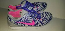 Zapatos Atléticos Nike Nike Free Talla 11 para Mujeres   eBay