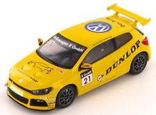Volkswagen Scirocco Proetto #21 R-Cup 2011 1:43