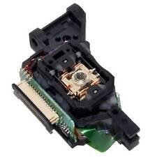 XBOX 360 Slim ERSATZLASER - HOP 15XX - für LiteOn DG-16D4S 16D5S & Hitachi DL10N