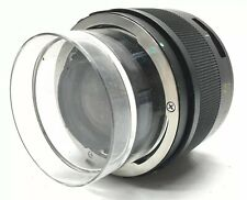 Tamron SP BBAR MC 2X TELECONVERTER Lens 01F No 306158 Japan
