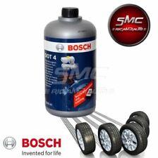 Bosch DOT4 1987479107 1L Bremsflüssigkeit
