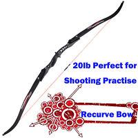 "New 24-44# ILF Carbon Foam Core Recurve Limbs RC3 For 68/""/&70/"" Target Bow Archery"