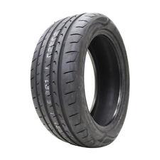 1 New Federal Evoluzion St-1  - 235/50zr17 Tires 2355017 235 50 17