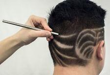 Pen RAZOR Hair Tattoo Trim Face Eyebrow Styling Shaping Sharp Blade Device US