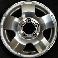 "18"" INCH Toyota Tundra 2007-2013 OEM Factory Original Alloy Wheel Rim 69516"