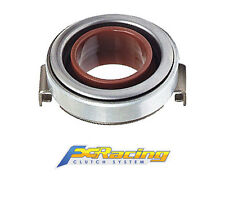 FX PRO-DUTY CLUTCH RELEASE BEARING ACURA RSX TSX HONDA ACCORD CIVIC Si K20 K24