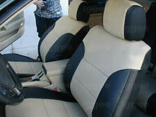 ACURA LEGEND COUPE 1987-1991 LEATHER-LIKE SEAT COVER