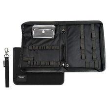 Engineer JAPAN KSE-06 Tool Case Nylon bag with strap