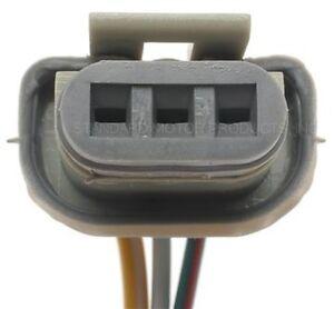 ALTERNATOR INTERNAL Voltage Regulator Connector REPAIR FITS FORD LINCOLN MERCURY
