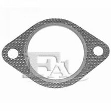 FA1 Gasket, exhaust pipe 740-909