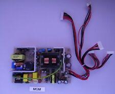 "~Wren Solutions 26"" PVM26 HAD300802-XYZ Power Supply Board Unit~"