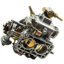 38X38 38MM 2 Barrel Carburetor Carby for Mercedes-Benz Toyota Jeep BMW PAM