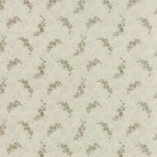 Moda Fabric ~ SNOWBIRD ~ Laundry Basket Quilts (42170 12) by 1/2 yard
