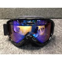 Smith KN4ZBK18 Knowledge OTG Goggles