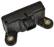 Standard Motor Products YA153 Yaw Sensor