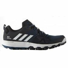 adidas Lace Up Fitness & Running Shoes
