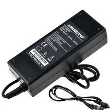 19V AC Adapter Charger Power Supply for Compaq Presario CQ20 CQ62 CQ61 CQ71 90W
