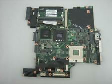 "Lenovo IBM 42W7648 Thinkpad T61 14.1"" MotherBoard  Int. w/AMT14"