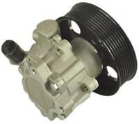 Pompe Direction Assistée (Hydraulique) pour Mercedes Classe Gl ,M,R,C,E,W211