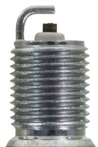 Pontiac GM OEM 97-02 Grand Prix 3.8L-V6 Ignition-Spark Plug 19308033