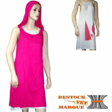 Robes IKKS taille 40 pour femme