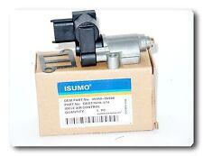 For 2012-2014 Kia Rio Fuel Pressure Regulator SMP 45336RF 2013