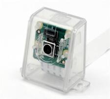 A1 Produkte Raspberry Pi Kamera V2 8M Klar Kameragehäuse