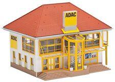 FALLER H0 130488 Bausatz ADAC Gebäude