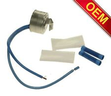 5303918202 OEM FACTORY FRIGIDAIRE DEFROST THERMOSTAT