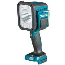 Makita DML812 18V LXT Cordless LED Flash Light Body Only