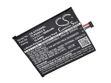 Batterie 2800mAh Pour ALCATEL BAAL6045Y, One Touch Idol Pixi 3 5.5