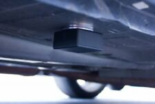 ⭐KJB GPS Tracker Logger Spy Hidden Truck Car People Kids with Magnetic Case⭐